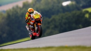 41espargaro,gpalemania_ds-_s5d6125_preview_medium_169