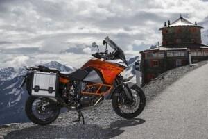 KTM 1190 Adventure_08_jk