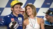 Il Mugello dei VIP, da Alonso alla Pedron