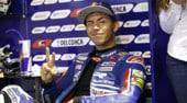 Moto3 Assen, QP: i piloti hanno detto che...