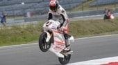 Moto3 Assen, gara: fratelli d'Italia!