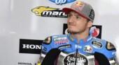 MotoGP Assen, gara: i piloti hanno detto che...