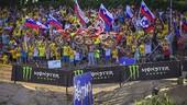 MXGP Mantova: Gajser vince ancora