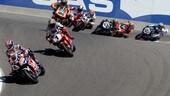 Superbike: i piloti USA secondi solo agli inglesi
