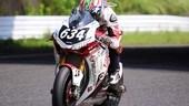"""Nicky Hayden: """"Spero che in MotoGP vinca Rossi"""""""