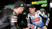 Test Brno, Alex Lowes: