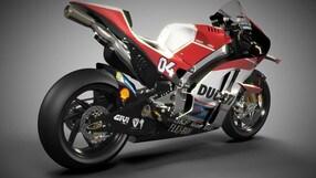 MotoGP, come funziona l'impianto frenante della Ducati