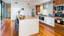 Stoner: la villa in Australia è in vendita