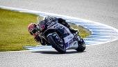 Moto2 Phillip Island, Zarco davanti a tutti in FP3