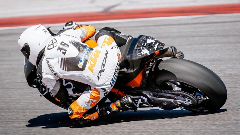 Moto GP, Valencia: torna Pedrosa. Marquez: