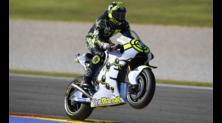 MotoGP, test Valencia: Iannone, Lorenzo e Vinales sulle nuove moto