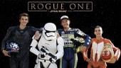 Star Wars/Rossi, Lego/BMW e Meccano/Ducati: quando la moto diventa un gioco