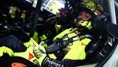 Rally di Monza: Rossi in diretta suSky Sport MotoGP HD