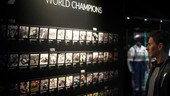 MotoGP: Andorra ospita il museo di Lorenzo