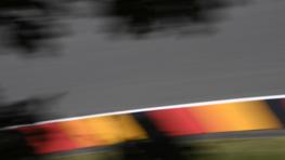 MotoGP: quasi un mese di pausa, in estate