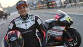 Supersport 300: c'è anche Ana Carrasco