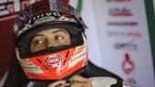 CIV: Zanetti nella Superbike tricolore con Motocorsa