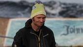 Tourist Trophy, Guy Martin correrà con Honda