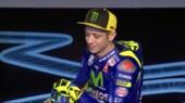 """Rossi: """"Sarà importante essere sempre davanti"""""""