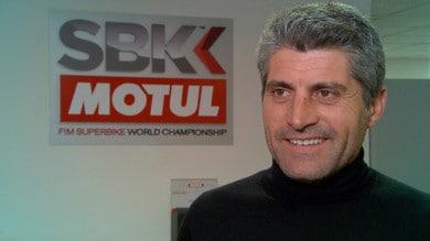 """SBK, Lavilla: """"Vogliamo rendere la gara più eccitante"""""""