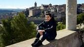 """MotoGP, Marquez: """"La mia vita non è cambiata"""""""