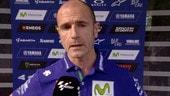 "MotoGP, Meregalli: ""L'unico dubbio è sul telaio"""