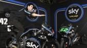 Moto2: Bagnaia e Manzi pronti al salto con lo Sky Racing Team VR46