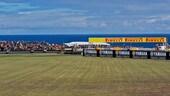 SBK: tutti i numeri di Phillip Island