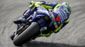MotoGP: i test di Phillip Island in onda su Sky