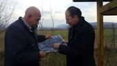 Autodromo di Terni: la partenza del progetto ora dipende dalle istituzioni