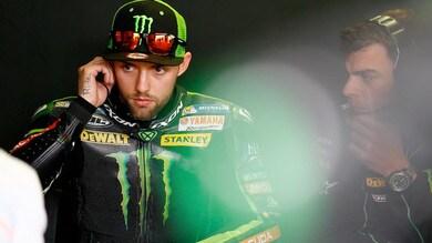 MotoGP, Folger: