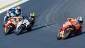 """MotoGP, Dorna: """"Vive la Moto"""""""