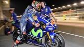 MotoGP: Michelin promette spettacolo in Qatar