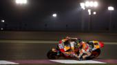 MotoGP: il GP del Qatar in diretta su Sky