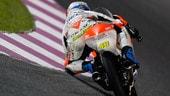 Moto3: dieci italiani al via, sei puntano al titolo