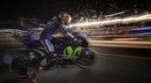 MotoGP Qatar: le FP3 incoronano Vinales