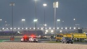 MotoGP Qatar: qualifiche cancellate, Vinales in pole