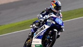 Moto3 Losail: Martin in pole in base alle libere