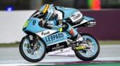 "Moto3 Qatar, gara: la seconda di Mir, italiani a ""bocca asciutta"""