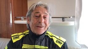 La MotoGP in Qatar secondo Marco Lucchinelli