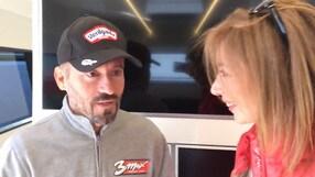 """Biaggi: """"Con Lorenzo Ducati ha fatto una bella scommessa"""""""