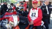 Motogiro d'Italia 2017: iniziato il conto alla rovescia