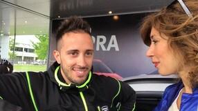 """MotoGP, Dovizioso: """"Viñales è il più competitivo"""""""