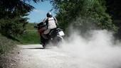 Motosprint - The Test di Riccardo Piergentili: KTM 1290 Super Adventure S