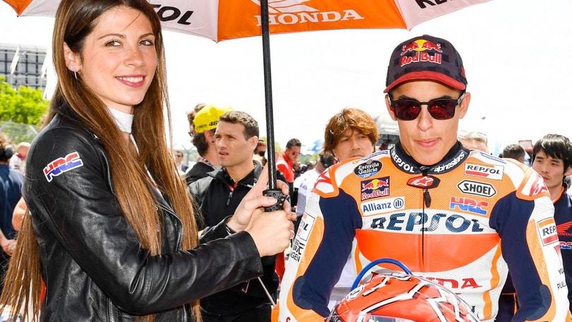 Diretta MotoGP Mugello, live dal circuito la cronaca del GP d'Italia