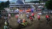MXGP Russia: Desalle emerge dal fango