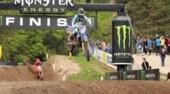 MXgp Assen: Fontanesi a caccia del 5° titolo mondiale
