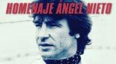Al Santiago Bernabéu il ricordo ad Angel Nieto