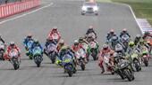 MotoGP: tutti i numeri di Aragon