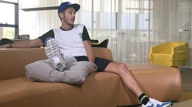 """Rossi, sul recupero parlano gli esperti: """"Non è un miracolo"""""""